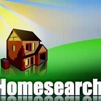 Homesearch Properties