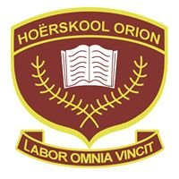 Hoërskool Orion