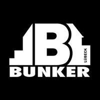 Bunker Lübeck