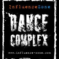 InfluenceZone Dance Complex