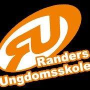 Randers Ungdomsskole