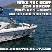 Wake The Best