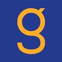 Gutenberg AG
