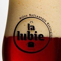 Fabrique de Bière Artisanale - Brasserie Blondel