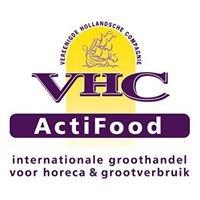 VHC ActiFood B.V.