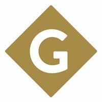 Glavassevich Die Wintergärtner GmbH