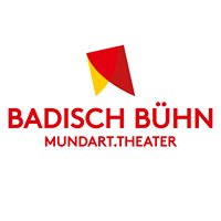 Badisch Bühn Mundarttheater Karlsruhe