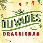 Les Olivades  Draguignan