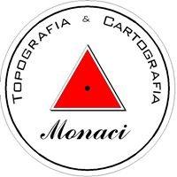Studio Topografico Monaci