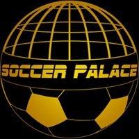Soccer-Palace