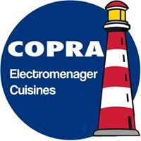 Copra Callian