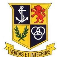 Fairbairn College