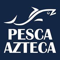 Pesca Azteca - Sitio Oficial