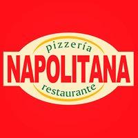 Pizzeria Napolitana Restaurante