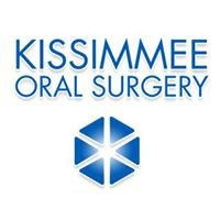 Kissimmee Oral Surgery