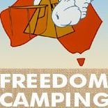 Freedom Camping
