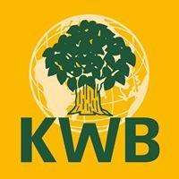 KWB International