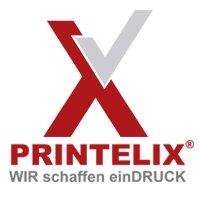 Druckerei Printelix