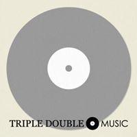 Triple Double Music