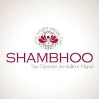 Shambhoo Travels - Viaggi in India e Nepal