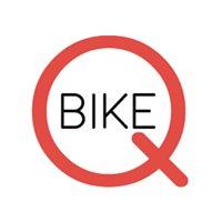 QUEST.bike