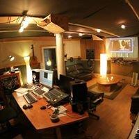 Big Tone Recording Studios