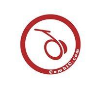 Comhic Lyon Segway Tour