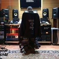 Moon Voice Recording Studio