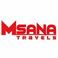 M Sana Travels