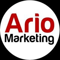 ArioMarketing - Google Premier Partner in Thailand