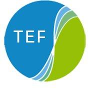 Toxicology Education Foundation