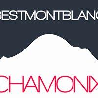 Best Mont Blanc