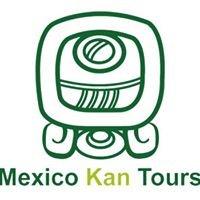 Mexico Kan Tours Tulum Riviera Maya Eco Tours