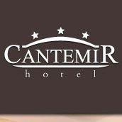 HotelCantemir Bucuresti