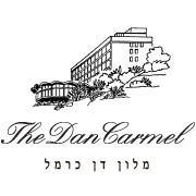 Dan Carmel Haifa - דן כרמל
