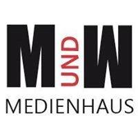 MuW Medienhaus
