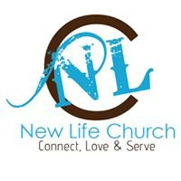 New Life Church Kissimmee