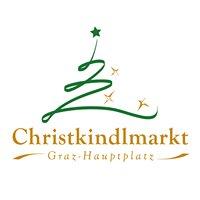 Christkindlmarkt am Grazer Hauptplatz