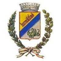 Peschiera Borromeo (MI)