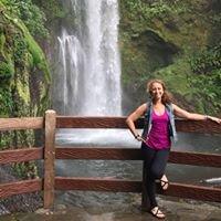 Costa Rica/Panama/Nicaragua Travel - Vacations by Anastasia