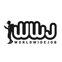 World Wide Job