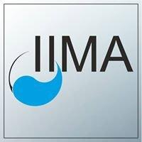 IIMA - Instituto Internacional de Medicinas Alternativas