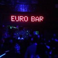 El Eurobar