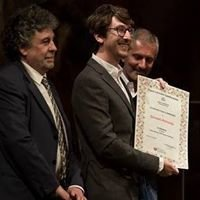 Premio Letterario Castelfiorentino