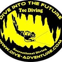 dive-adventure