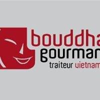 Bouddha Gourmand Fréjus