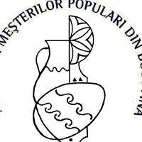 Asociatia Mesterilor Populari din Bucovina