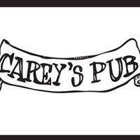 Carey's Irish Pub
