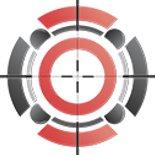 Snipe Marketing