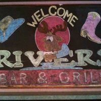 River's Bar & Grill